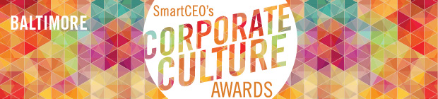 Smart CEO: Corporate Culture Award, 2016 Winner