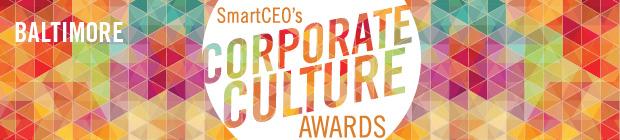 Smart CEO: Corporate Culture Award, 2016 Winner